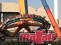 MaXair sign.jpg