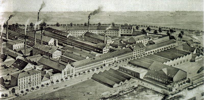 date 2000 Maastricht