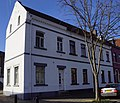 Maastricht - Papenweg 102-104 - GM-652 20190223.jpg