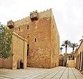 Macarius Kloster BW 6.jpg