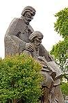 Macedonia-02751 - Saints Cyril and Methodius (10904158585).jpg