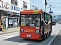 Machinaka Loop Bus (Tomioka).jpg