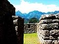 Machu Picchu (Peru) (14907102049).jpg