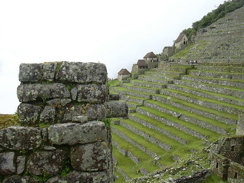 Ficheiro:Machu Picchu 09.JPG