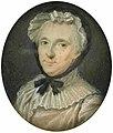 Madame Geoffrin.jpg