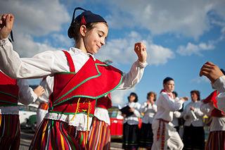 Music of Madeira