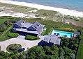 Madoff Nantucket Home by Don Ramey Logan.jpg