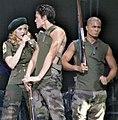 Madonna Adi 3 (cropped).jpg