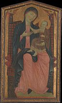 Madonna and Child Enthroned MET DP243041.jpg