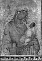 Madonna and Child MET Duccio IR.jpg