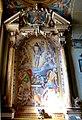 Madonna di Mongiovino - Auferstehungskapelle 1 Altar.jpg