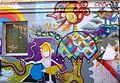 Madrid - Graffiti 15.jpg