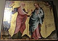 Maestro bertram di minden, visitazione, amburgo 1380-90 ca..JPG