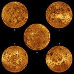 Magellan Venus globes.jpg