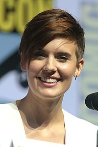 Maggie Grace by Gage Skidmore 2.jpg