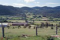 Magra,New Norfolk, Derwent Valley.jpg