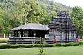 Mahadev Temple at Tambdi Surla.jpg