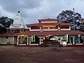Mahakali Temple Adiware.jpg