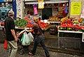 Mahane Yehuda market, Jerusalem - Israël (4673871553).jpg