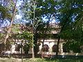 Maharajas College.jpg