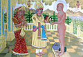 Mahavira Accepting Alms.JPG
