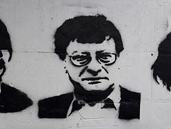 Mahmoud Darwish tag.jpg