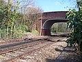 Maidstone Road Bridge - geograph.org.uk - 1231547.jpg