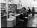 Mail Room Teachers Correspondence School(GN08909).jpg
