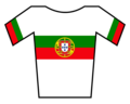 MaillotPortugal.PNG