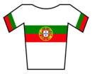 alt=Description de l'image MaillotPortugal.PNG.