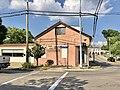 Main Street, Alexandria, KY (50227070376).jpg