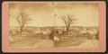 Main Street, Waldoboro, Me, by Asa H. Lane.png