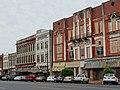 Main Street Facades - Selma - Alabama - USA (33594656114).jpg