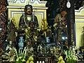 Main altar of Giac Lam Pagoda.jpg