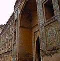 Main entrance of Lahore fort.jpg