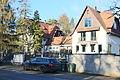 Mainz-Gonsenheim Heidesheimer Straße 110-112.jpg