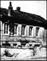 Mairie école de martincourt sur meuse.png