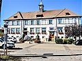 Mairie d'Appenwhir.jpg