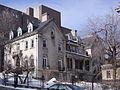 Maison Charlotte R. Harrisson (Macarow) 1.JPG