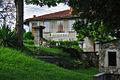 Maison natale d'Aristide Bergès (Lorp Sentaraille, Ariège).jpg