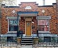 Maison shoebox à Montréal 01.jpg