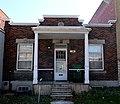 Maisons shoebox dans Rosemont (4).jpg