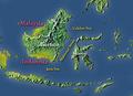 Makassar.png