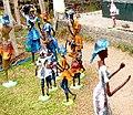 Makoumbou sculptures.jpg