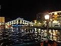 Malacca by Night - panoramio.jpg