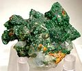 Malachite-Calcite-49236.jpg