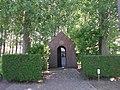 Maleiseweg z.nr. kapel - 30839 - onroerenderfgoed.jpg
