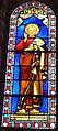 Malemort-sur-Corrèze église vitrail (1).JPG