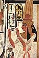 Maler der Grabkammer der Nefertari 004-2.jpg