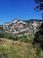Malet e Verbjanit, Macedonia - panoramio (3).jpg
